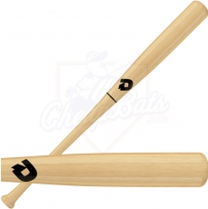 CLOSEOUT DeMarini Pro Maple 348 Baseball Bat WTDX348NA