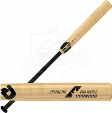 2014 DeMarini Corndog Slowpitch Softball Bat WTDXCDS-14