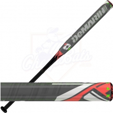 2015 DeMarini CF7 Fastpitch Softball Bat -8oz. WTDXCF8-15
