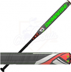 2015 DeMarini CF7 Fastpitch Softball Bat -9oz. WTDXCFF-15