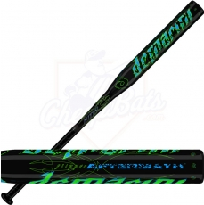 BLEM 2014 DeMarini Flipper Aftermath Slowpitch Softball Bat WTDXFLS-V14