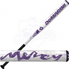 2014 DeMarini MERCY ASA Slowpitch Softball Bat WTDXMSP-14