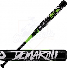 2014 DeMarini F6 Slowpitch Softball Bat WTDXSF6-14