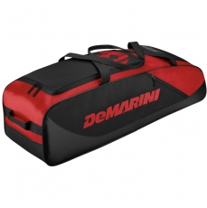 CLOSEOUT DeMarini D-Team Bat Bag WTD9404