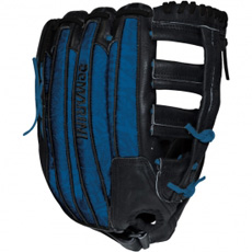 "DeMarini Rogue Softball Glove 14"" WTA0728SP14CB"