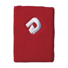 DeMarini 4-inch Wristbands WTA6633