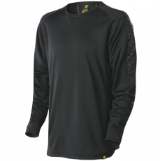 DeMarini Heater Fleece Mens Black