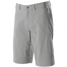 DeMarini 10th Inning Shorts Mens Steel Grey