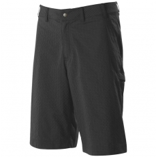 DeMarini 10th Inning Shorts Mens Black
