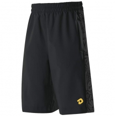 DeMarini Yard Work Shorts Youth Black