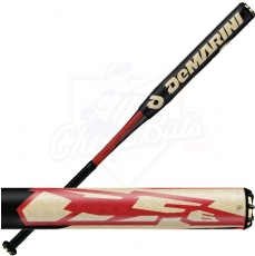 2014 DeMarini CF6 Fastpitch Softball Bat -8oz. WTDXCF8-14