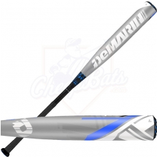2015 Demarini CF7 BBCOR Baseball Bat -3oz WTDXCFC-15