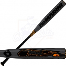 2014 DeMarini CF6 BBCOR Bat -3oz DXCFC