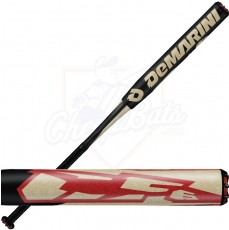 2014 DeMarini CF6 Fastpitch Softball Bat -9oz. WTDXCFF-14