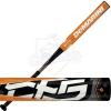 2012 DeMarini CF5 Insane Fastpitch Softball Bat -10oz. DXCFI