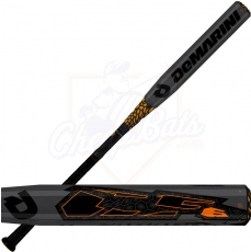 2014 DeMarini CF6 Youth Baseball Bat -11oz DXCFL