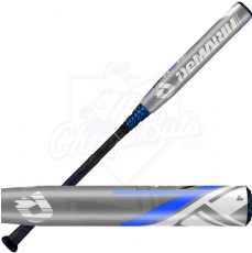 2015 Demarini CF7 Youth Baseball Bat -11oz WTDXCFL-15
