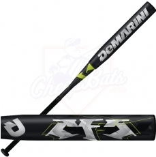 Limited Edition DeMarini CF5 Youth Baseball Bat Limited Edition -11oz DXCFL