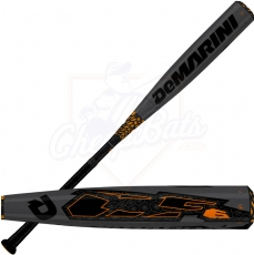 2014 DeMarini CF6 Youth Big Barrel Bat -10oz DXCFX