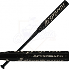 2014 DeMarini Flipper Aftermath Slowpitch Softball Bat DXFLS
