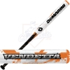 2012 DeMarini Vendetta C6 Fastpitch Softball Bat -12oz DXVCF