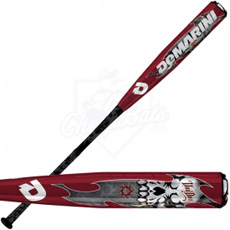 2013 DeMarini Voodoo Youth Baseball Bat -13oz DXVDL