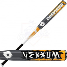 2013 DeMarini Vexxum Youth Baseball Bat -11oz DXVNL