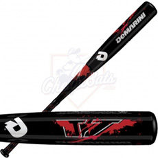 2012 DeMarini Vendetta Baseball Bat Senior Youth -9oz DXVTR