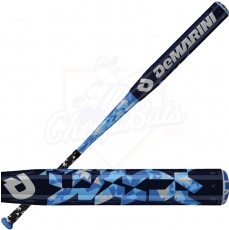 2014 DeMarini Vexxum Youth Baseball Bat Minus 12oz WTDXVXL-14