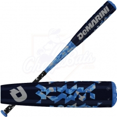 2014 DeMarini Vexxum Youth Big Barrel Baseball Bat Minus 10.5oz WTDXVXY-14