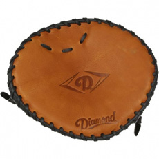 Diamond Fielding Trainer DG-Trainer 29""