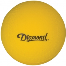 Diamond DFB-9 Foam Ball 9