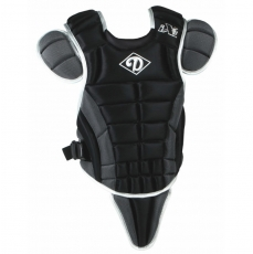 Diamond iX3 Catcher's Chest Protector DCP-iX3 V2