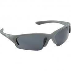CLOSEOUT Easton Diamond Interchangeables Sunglasses A162719