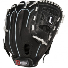 "Louisville Slugger TPS Dynasty Slowpitch Softball Glove 12"" DYN1200"
