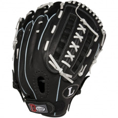 "Louisville Slugger TPS Dynasty Slowpitch Softball Glove 13"" DYN1300"