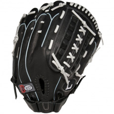 "Louisville Slugger TPS Dynasty Slowpitch Softball Glove 13.5"" DYN1350"