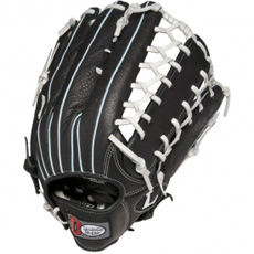 "Louisville Slugger TPS Dynasty Slowpitch Softball Glove 14"" DYN1400"