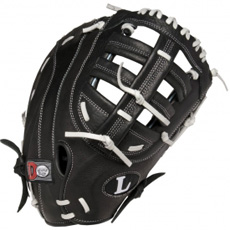 "Louisville Slugger TPS Dynasty First Base Mitt 13"" DYNFB"