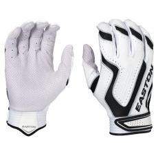 Easton Omen Batting Gloves (Adult Pair) A121525