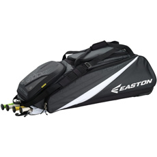Easton Walk Off SL Wheeled Bag Equipment Bag A163135