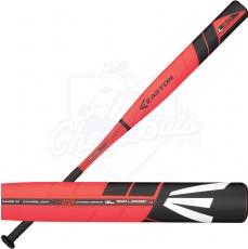 2014 Easton L5.0 Slowpitch Softball Bat USSSA End Loaded SP14L5