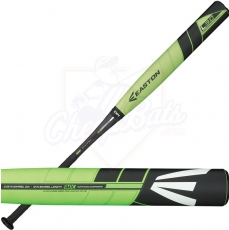 2014 Easton L3.0 Slowpitch Softball Bat ASA End Loaded SP14L3