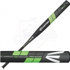 2014 Easton B4.0 Slowpitch Softball Bat ASA Balanced SP14B4