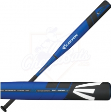 2014 Easton LX.0 Slowpitch Softball Bat ASA USSSA End Loaded SP14LX