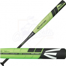 2014 Easton Brett Helmer Slowpitch Softball Bat L4.0 ASA End Loaded SP14L4