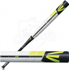 2014 Easton BSR Senior Slowpitch Softball Bat SP14BSR