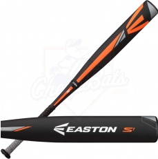 2015 Easton S1 Senior League Baseball Bat -10oz SL15S110