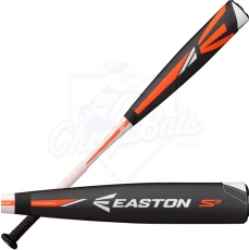 2015 Easton S2 Senior League Baseball Bat -10oz SL15S210