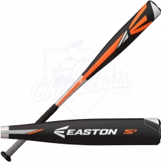 2015 Easton S3 Senior League Baseball Bat -10oz SL15S310
